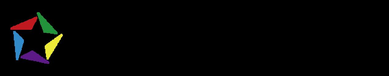 中古ビジネスフォン情報サイト