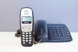 機能別中古ビジネスフォンの選び方と機能紹介