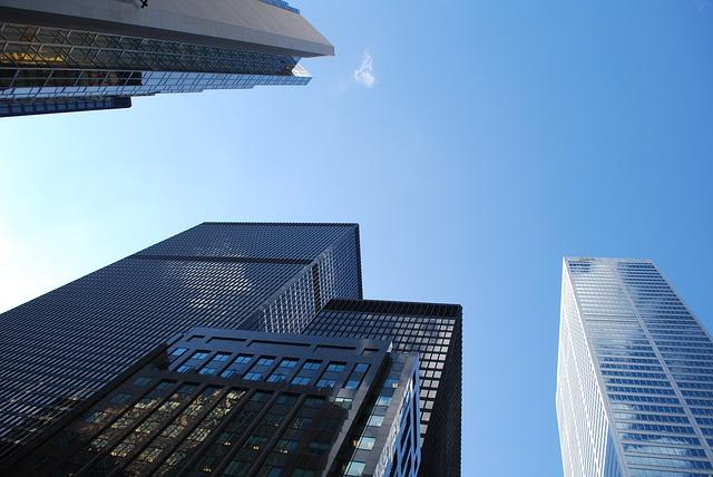 会社規模別おすすめビジネスフォンと重要ポイント
